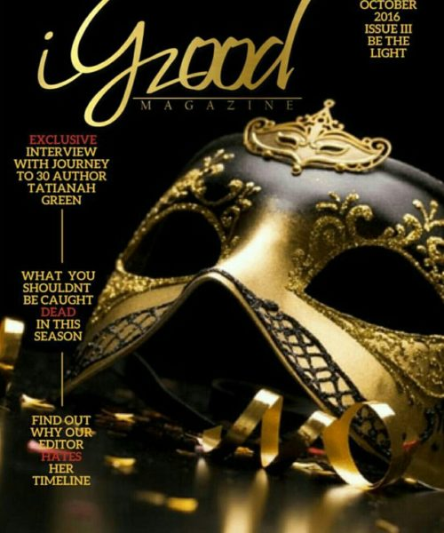 igzood-october-issue