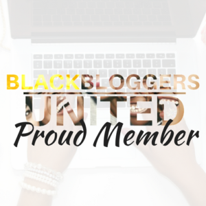 Black Bloggers United