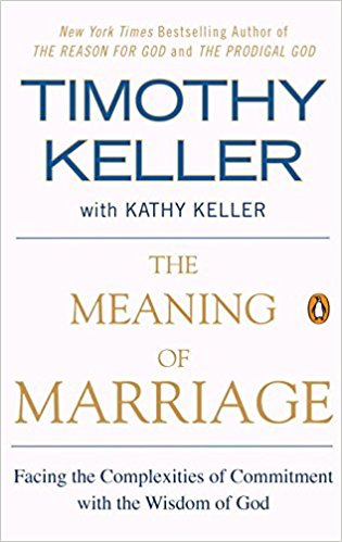 BLISSforSingles, books about marriage